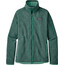 Patagonia Better Sweater Jacket Women teal